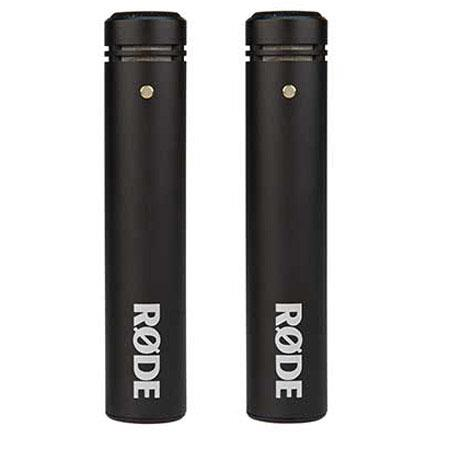 Rode Microphones M5-MP: Picture 1 regular