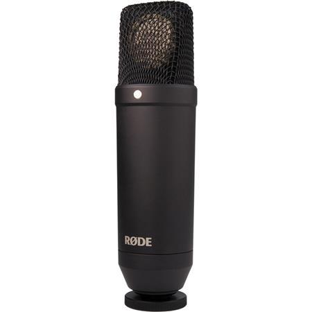 Rode Microphones NT1: Picture 1 regular