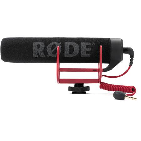 Rode Microphones : Picture 1 regular