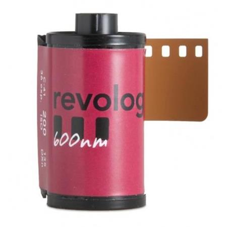 Kodak HD4 High Definition 400 35mm Color Print Film 24 Exp