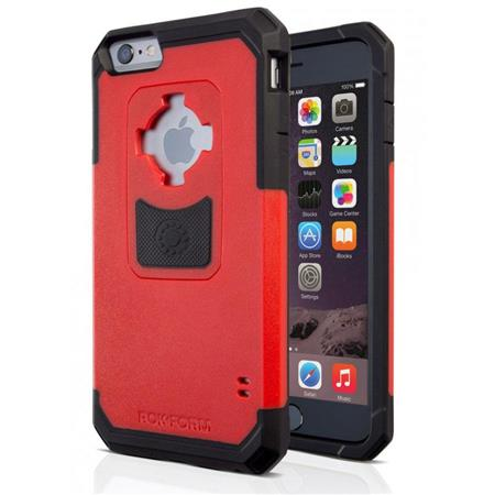 rokform iphone 6 rokform iphone 6 6s plus rugged sports v 3 12895