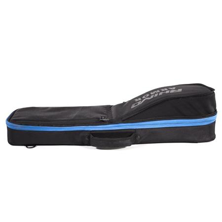 hot sales b97d3 41b8f Rhino Carrying Case for 24