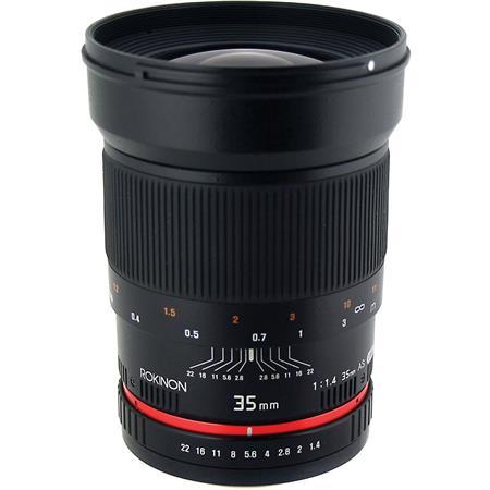 rokinon 35mm f 1 4 35mm f 1 4 manual focus lens for pentax dslrs rk35m p rh adorama com honeywell pentax takumar lens manual pentax kp manual lens