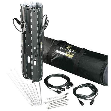 Rololight Pro-Kit: Picture 1 regular