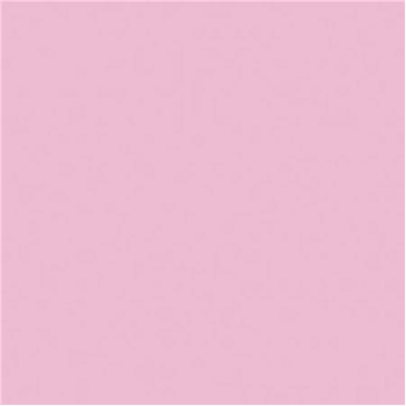 20 x 24 Color Effects Lighting Filter Rosco Roscolux Medium Pink