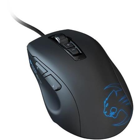 Roccat ROC-11-700 Laser Gaming Mouse