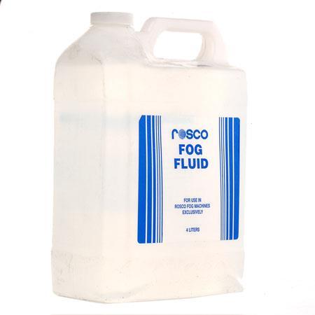Rosco : Picture 1 regular