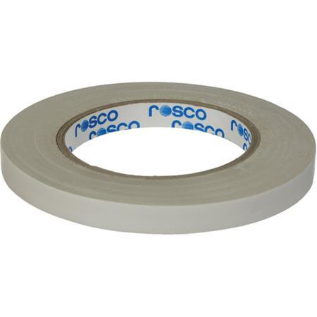 Rosco 12mm Spike Tape: Picture 1 regular