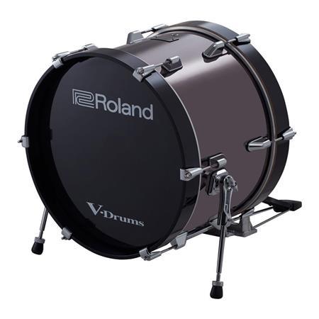 f68454fef79e Roland KD-180 18
