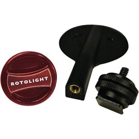 Rotolight Stand: Picture 1 regular