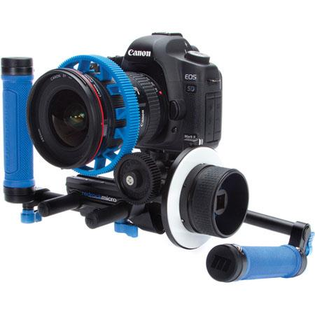 Redrock Micro : Picture 1 regular