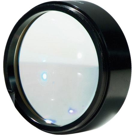 Redrock Micro 72mm 5x Achromat