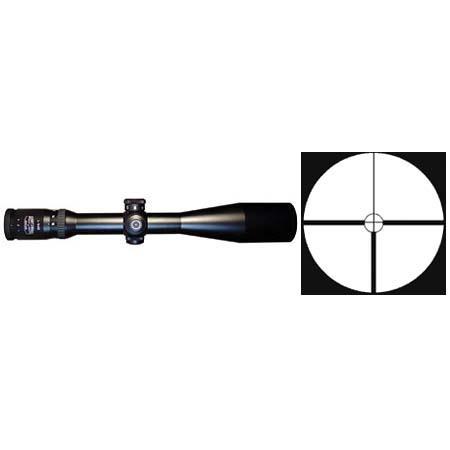 Schmidt & Bender 4-16x50 Rifle Scope: Picture 1 regular