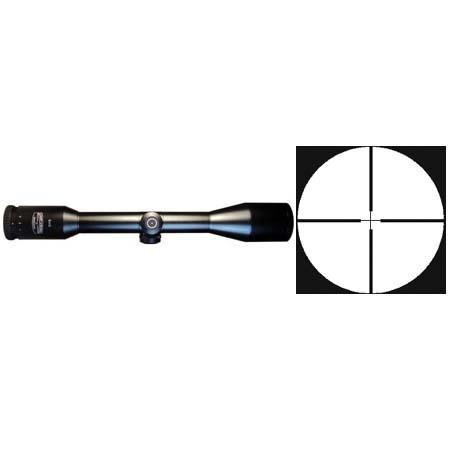 Schmidt & Bender 6x42 Rifle Scope: Picture 1 regular