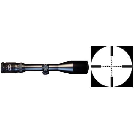 Schmidt & Bender 3-12x50 Rifle Scope: Picture 1 regular