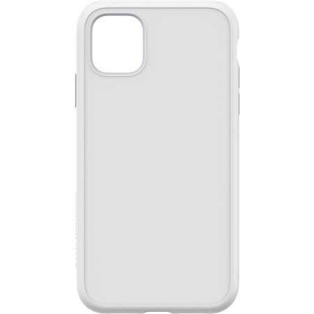 Rhinoshield Solidsuit Case For Iphone 11 Classic White Ssa0114853