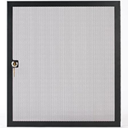 Raxxess Plexiglass Door for 16U Economy Racks  sc 1 st  Adorama & Raxxess Plexiglass Door for 16U Economy Racks ERD-16