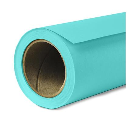 #76 Mocha Savage Seamless Background Paper 53 in x 18 ft