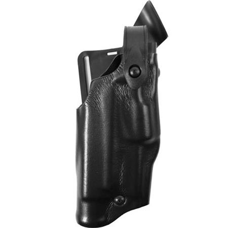 Safariland 6360 Als Level Iii Holster For S Amp W M Amp P 9mm 40
