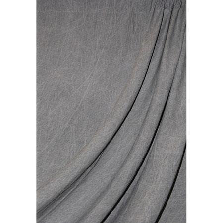 Dark Gray Background Color Dark Gray Color Medium