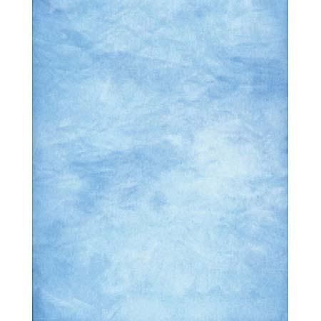 Savage Painted Muslin Background: Picture 1 regular
