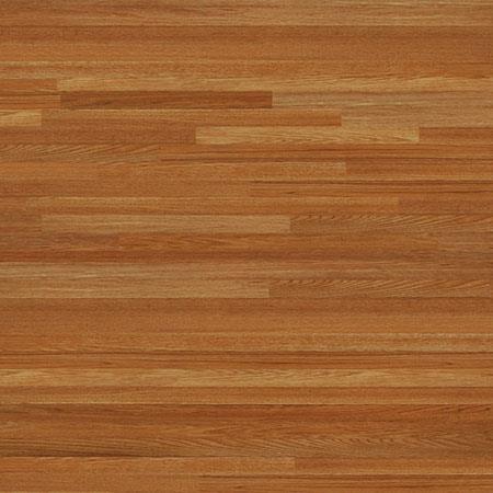 Savage 5x7' Floor Drop: Picture 1 regular