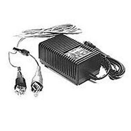 SBIG ST-7, 8, 9, 2000 CCD Cameras 12V DC Power Sup 503888