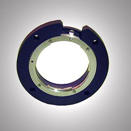 Pleasing Sbig Canon Eos Lens Adapter For St 8300 Monochrome Ccd Camera Cla Largest Home Design Picture Inspirations Pitcheantrous