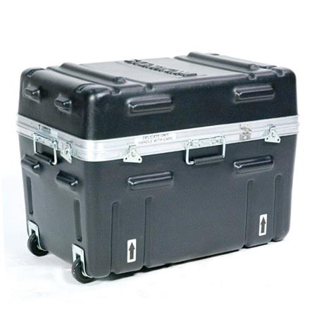 Hard Case- for Scout System wi
