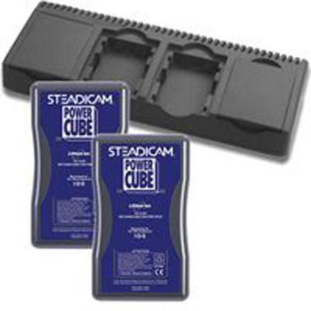 Steadicam PowerCube Starter Kit: Picture 1 regular