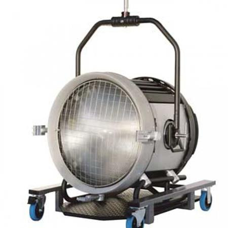 Studio Carts Ldl 101 Lamp Dolly For Large Lights