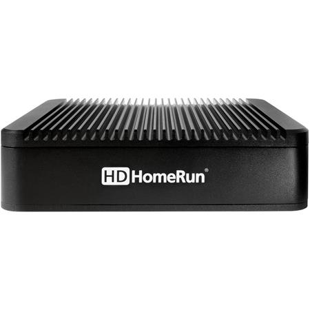 SILICONDUST HDHOMERUN WINDOWS 7 DRIVERS DOWNLOAD