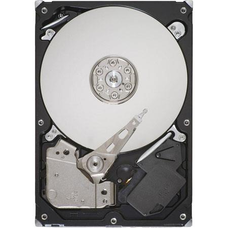 Seagate STBD2000101: Picture 1 regular