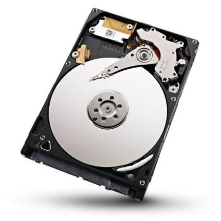 Seagate Supersd Hdd 1tb 8gb Picture 1 Regular