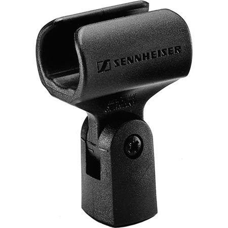 Sennheiser MZQ200: Picture 1 regular
