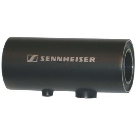 Sennheiser MZS415-3: Picture 1 regular