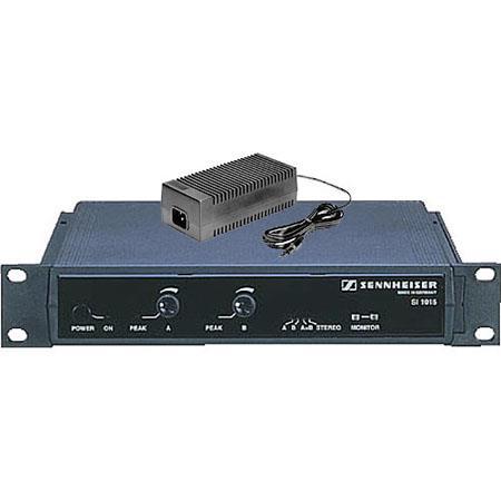 Sennheiser SI 1015 Dual Modulator: Picture 1 regular