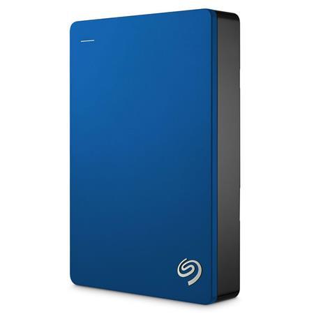 Seagate STDR5000102 5TB USB 3.0 Portable Hard Drive