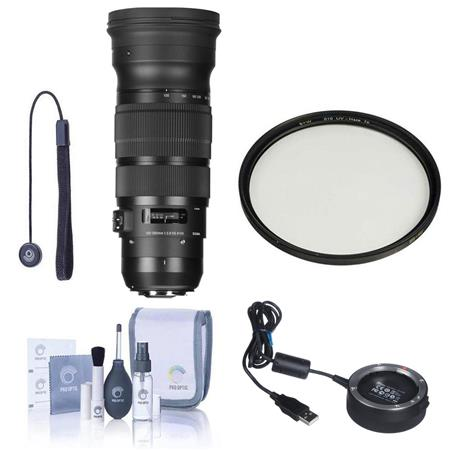 Contemporary OS HSM UV Ultraviolet Clear Haze Glass Protection Protector Cover Filter for Sigma 17-70mm F2.8-4 DC Macro