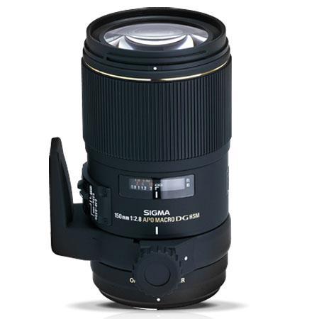 Sigma 150mm F/2.8: Picture 1 regular