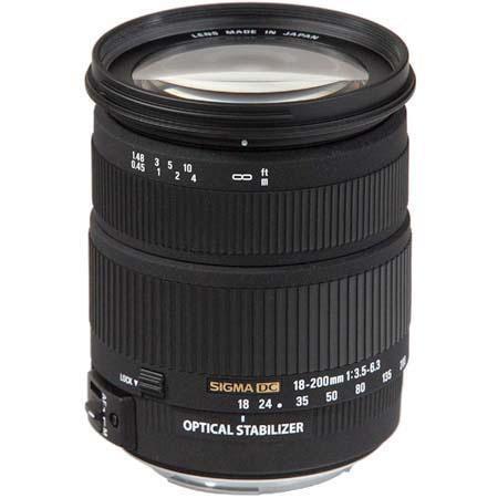 Sigma : Picture 1 regular