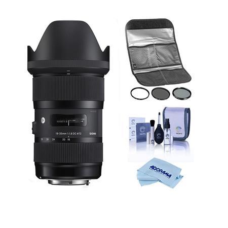 Maximal Power 37mm DV I Lens Hood Black Box Pack