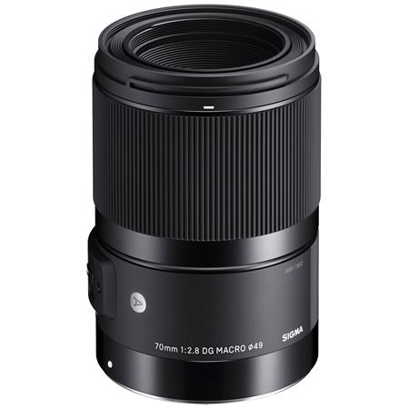 Sigma 70mm f/2.8 DG ART Macro: Picture 1 regular