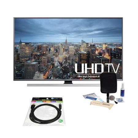 Samsung UN75JU7100 75