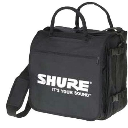 Shure MRB: Picture 1 regular