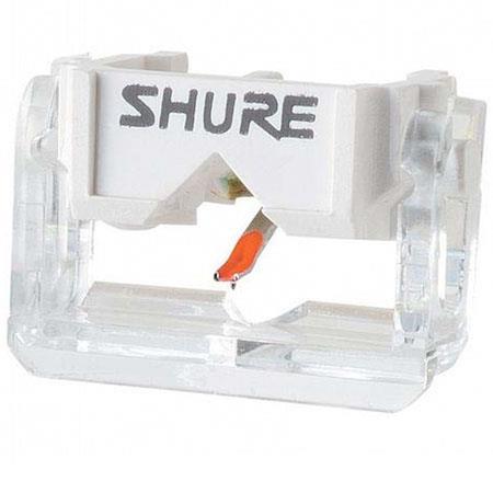 Shure N44-7Z: Picture 1 regular