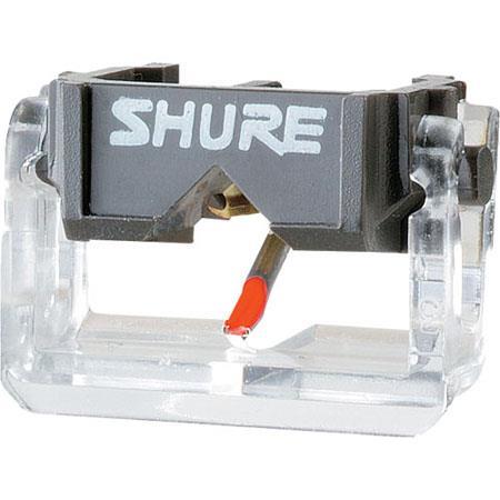 Shure N44G: Picture 1 regular