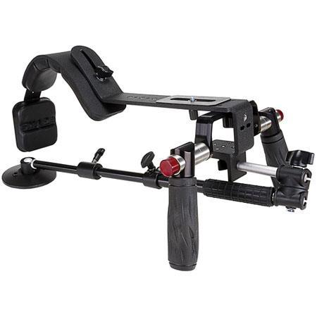 Shape Spider II Camera Support: Picture 1 regular