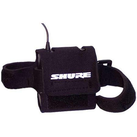 Shure WA620: Picture 1 regular