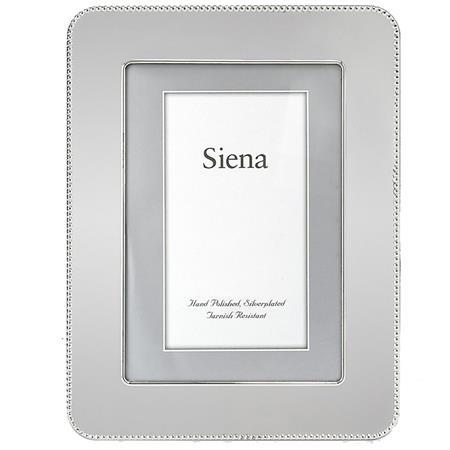 Tizo Design Siena Flat Bead: Picture 1 regular